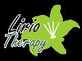 Lirio Therapy